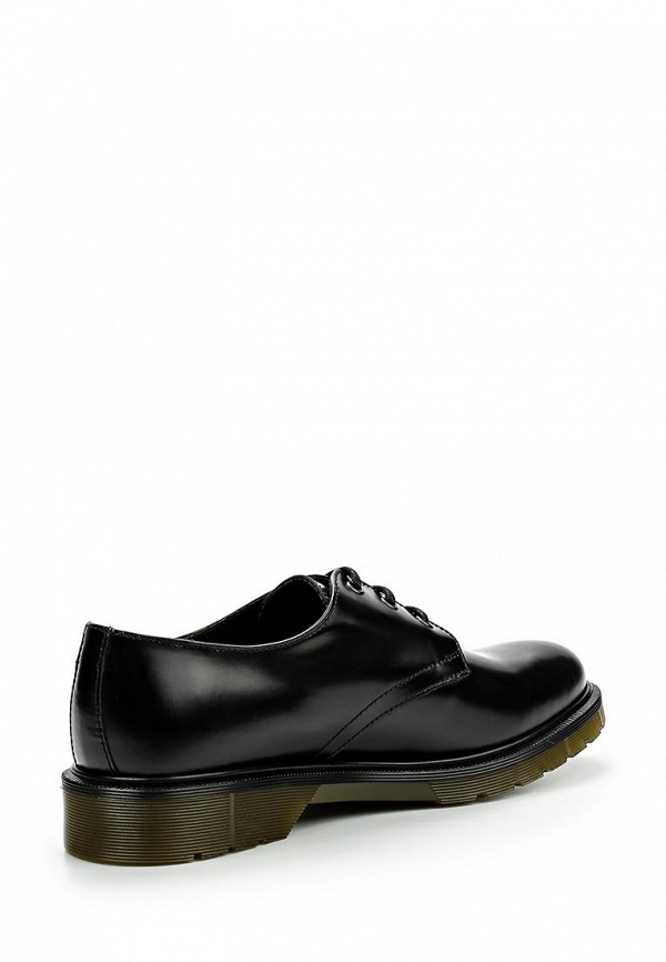 Мужские туфли Bata 8246355: изображение 2