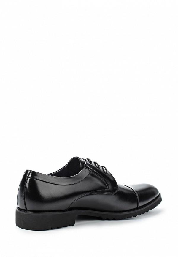 Мужские туфли Bata 8246398: изображение 2