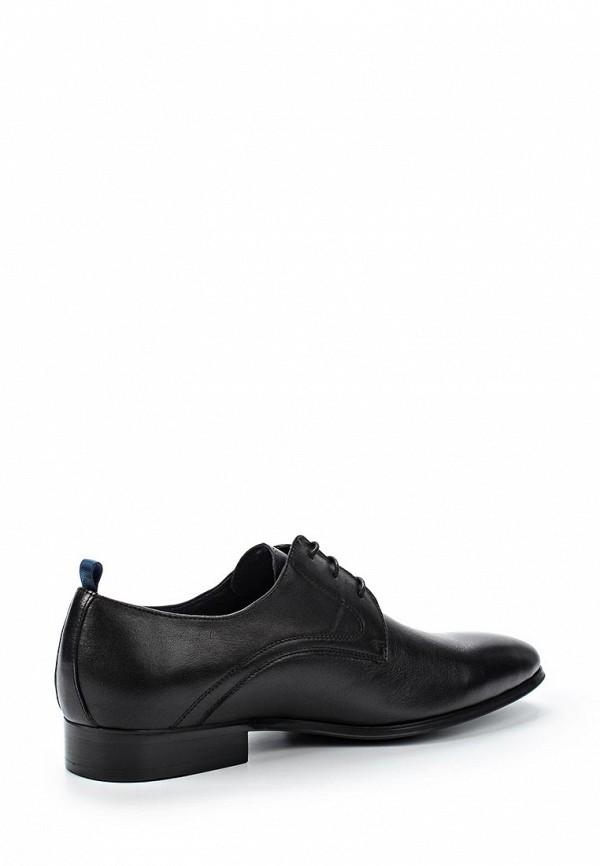 Мужские туфли Bata 8246673: изображение 2