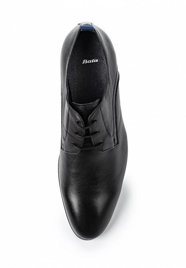 Купить обувь кларкс олх