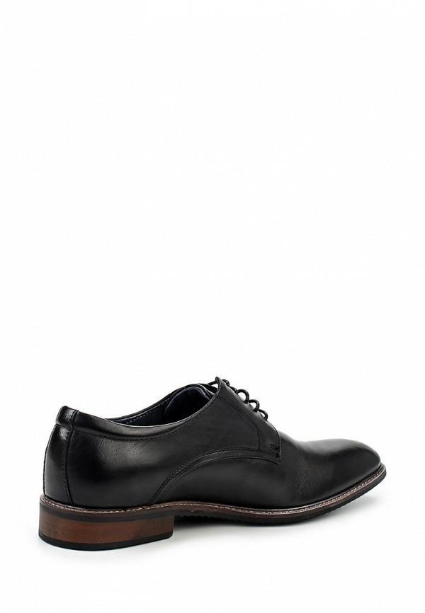 Мужские туфли Bata 8246707: изображение 2