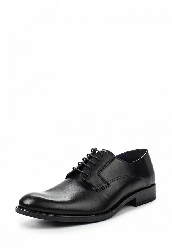 Мужские туфли Bata 8246874: изображение 1