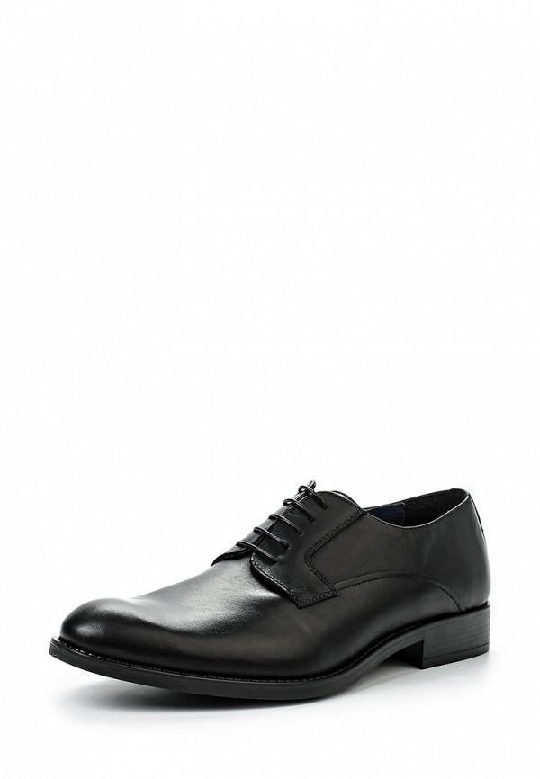 Мужские туфли Bata 8246874: изображение 5
