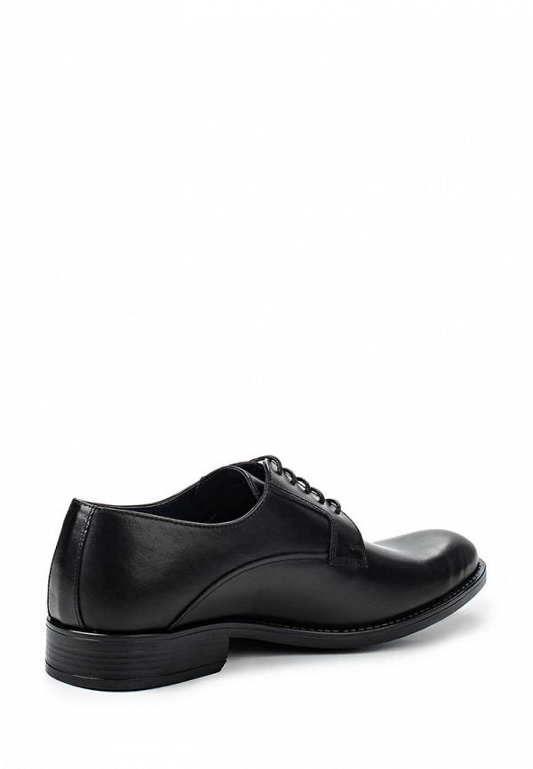 Мужские туфли Bata 8246874: изображение 2