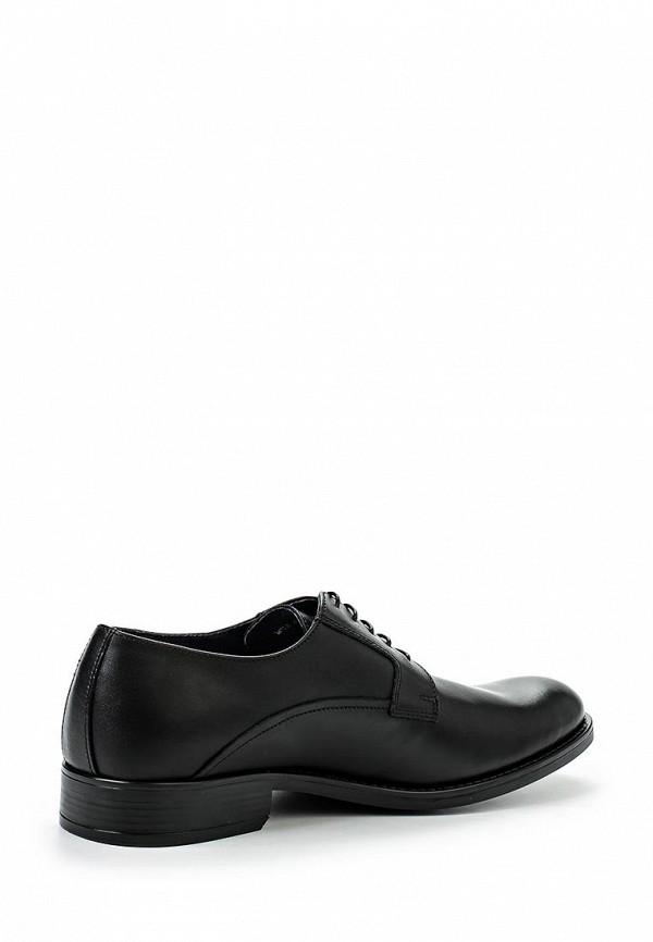 Мужские туфли Bata 8246874: изображение 6