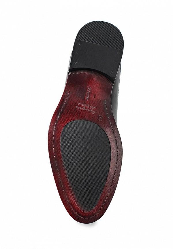 Мужские туфли Bata 8246874: изображение 3