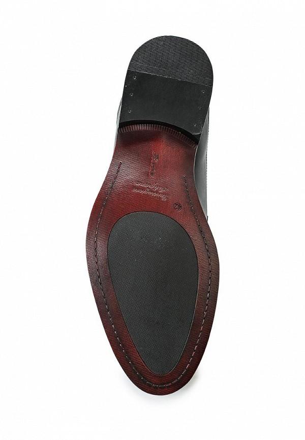 Мужские туфли Bata 8246874: изображение 7