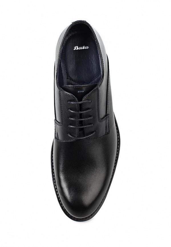 Мужские туфли Bata 8246874: изображение 4