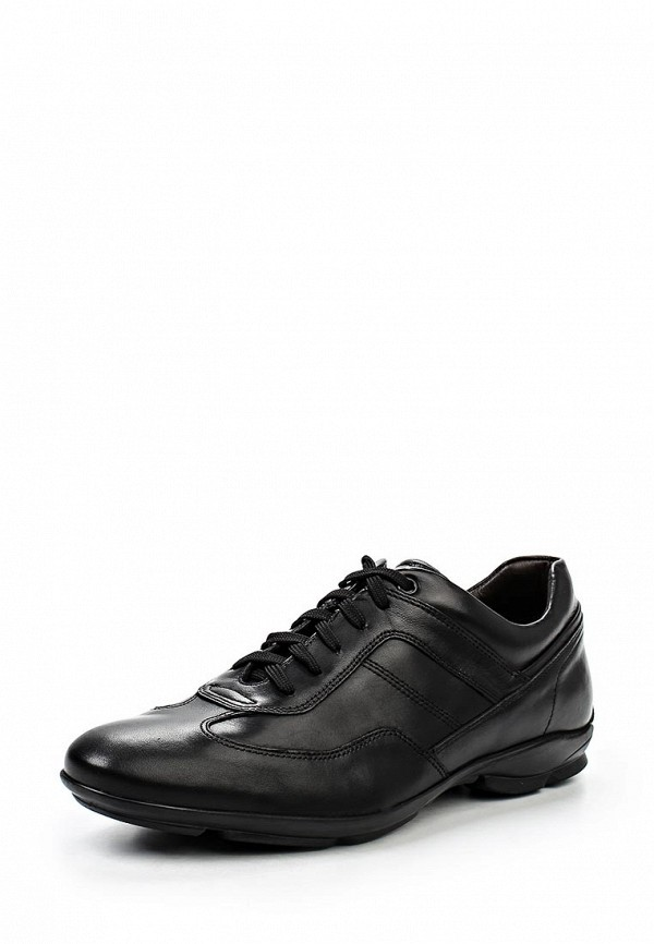 Мужские кроссовки Bata 8246988