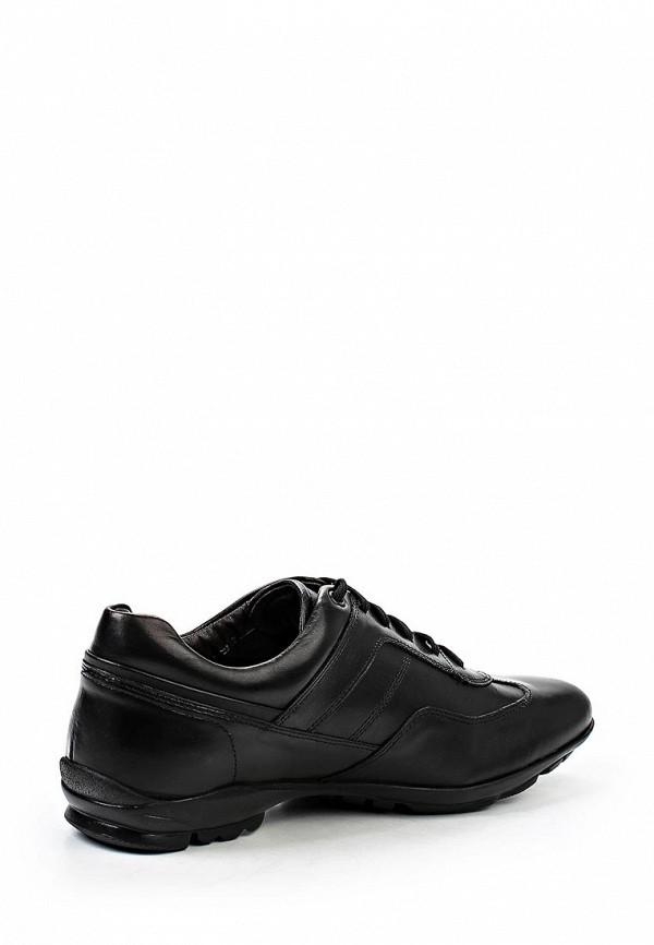 Мужские кроссовки Bata 8246988: изображение 2