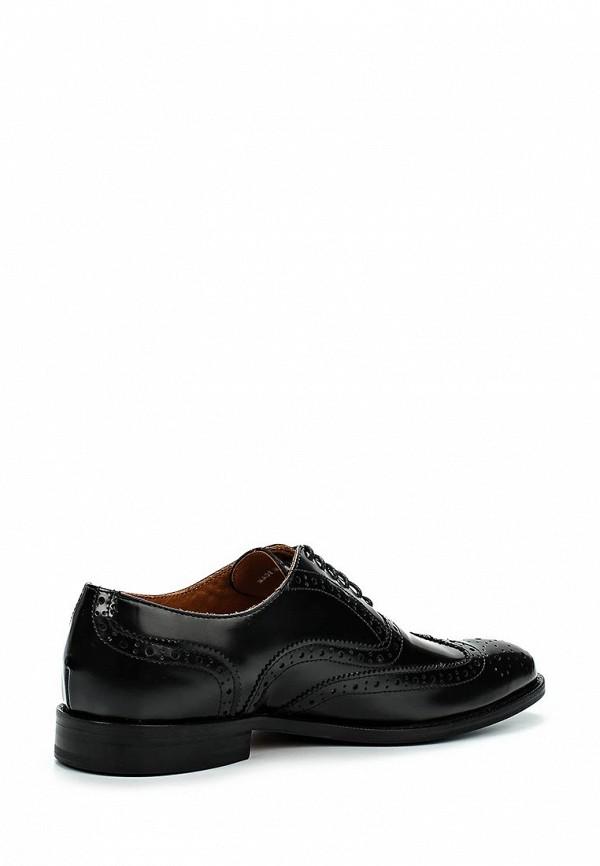 Мужские туфли Bata 8286853: изображение 2