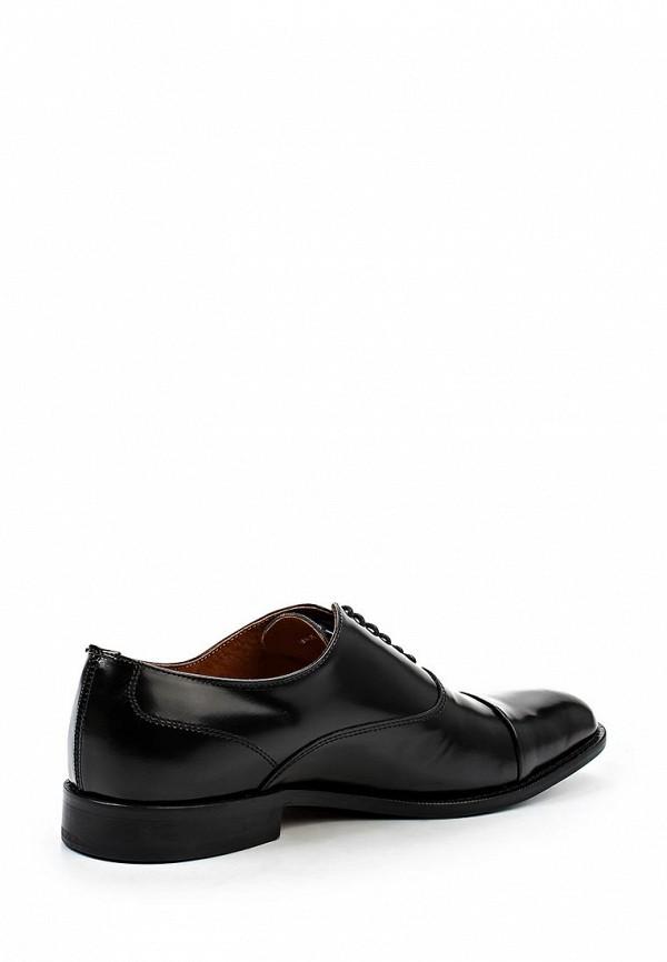 Мужские туфли Bata 8286854: изображение 2