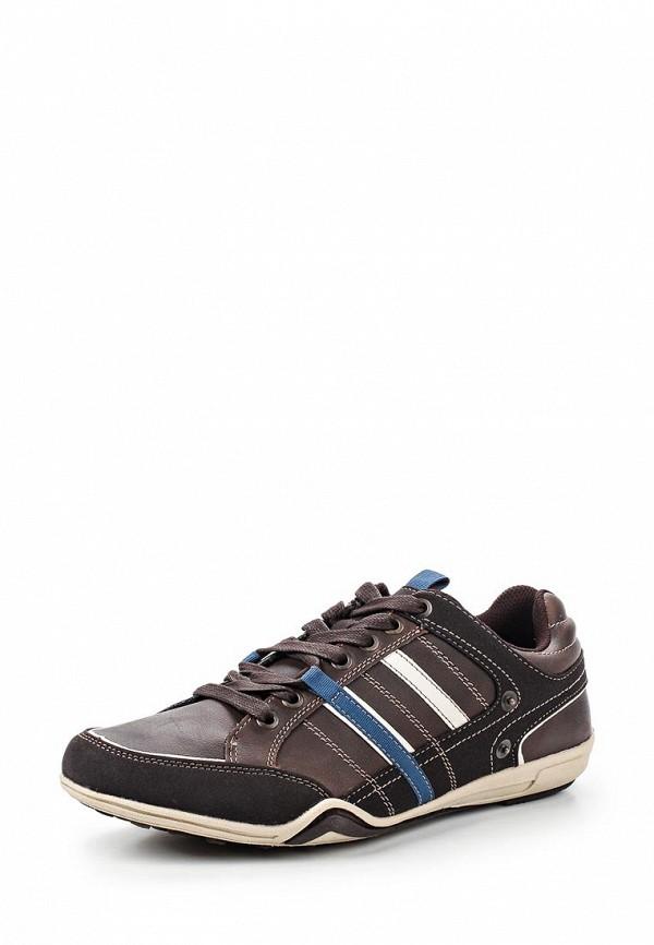 Мужские кроссовки Bata 8414423: изображение 1