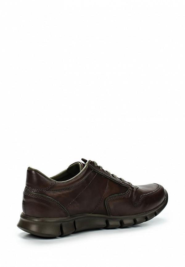 Мужские кроссовки Bata 8444270: изображение 2