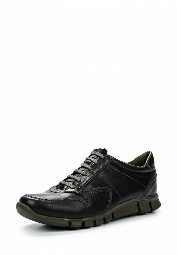 Мужские кроссовки Bata 8446270: изображение 1