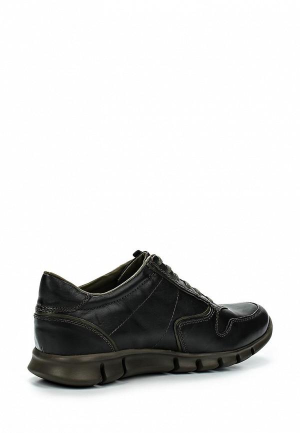 Мужские кроссовки Bata 8446270: изображение 2