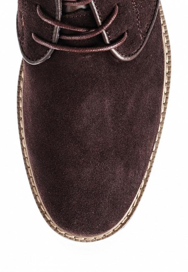 Мужские ботинки Bata 8934245: изображение 4