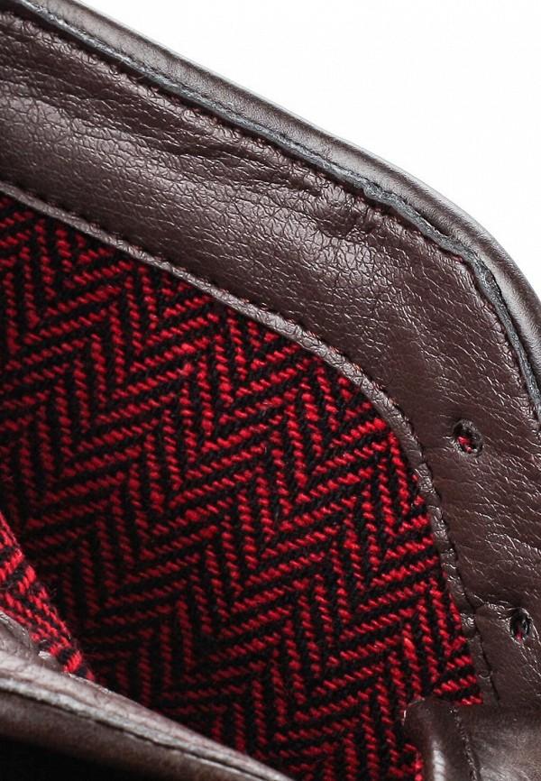 Мужские ботинки Bata 8934245: изображение 5