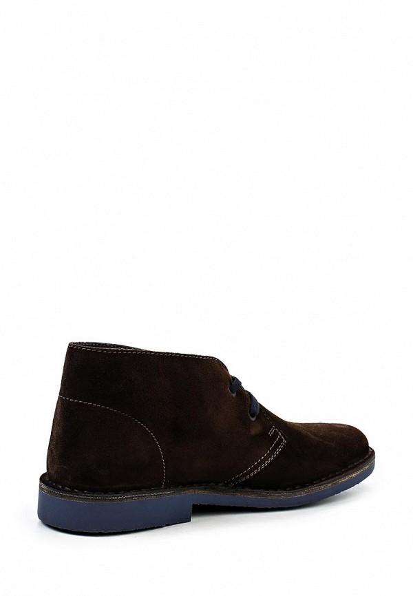 Мужские ботинки Bata 8934275: изображение 2