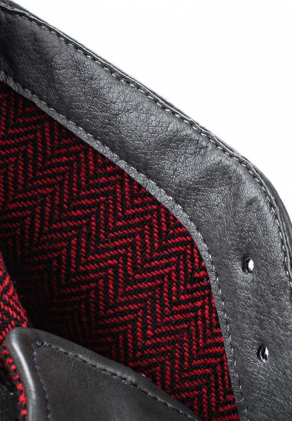 Мужские ботинки Bata 8939245: изображение 5