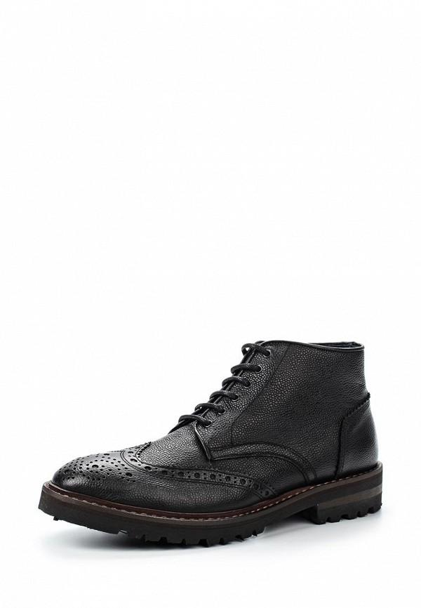 Мужские ботинки Bata 8946269: изображение 1