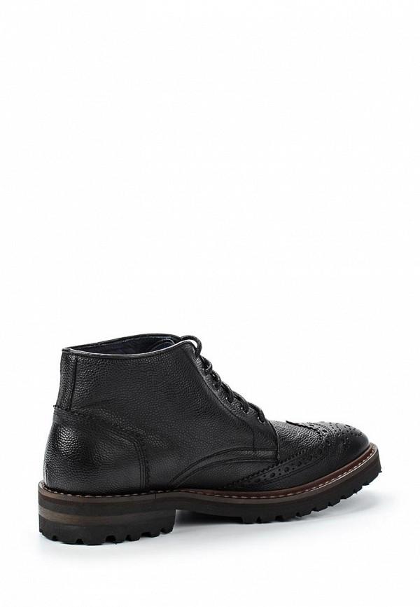 Мужские ботинки Bata 8946269: изображение 2