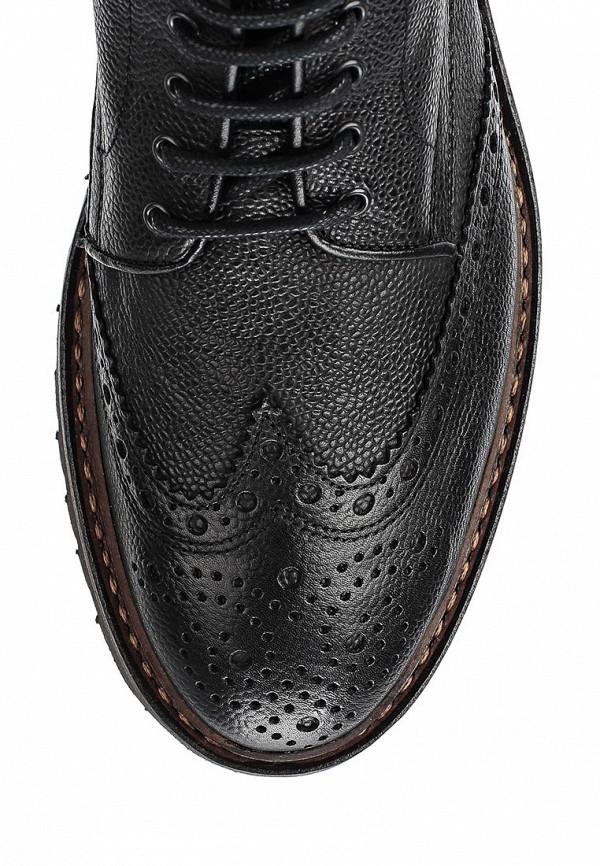 Мужские ботинки Bata 8946269: изображение 4