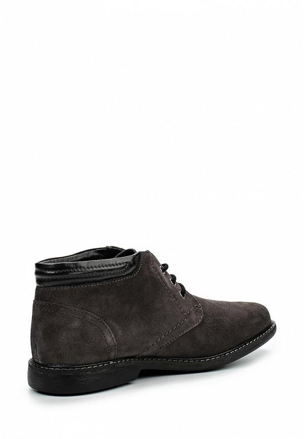Мужские ботинки Bata 8932261: изображение 2