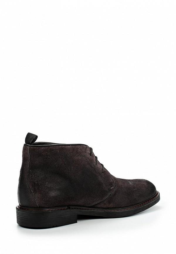 Мужские ботинки Bata 8932520: изображение 2