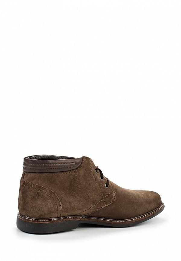 Мужские ботинки Bata 8934261: изображение 2