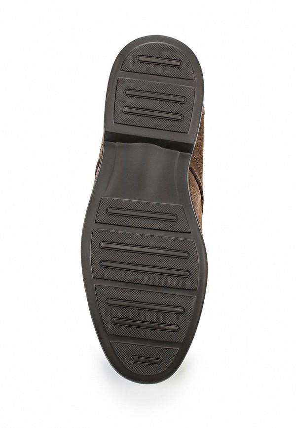 Мужские ботинки Bata 8934261: изображение 3