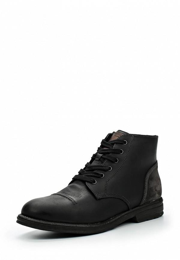Мужские ботинки Bata 8946555: изображение 1