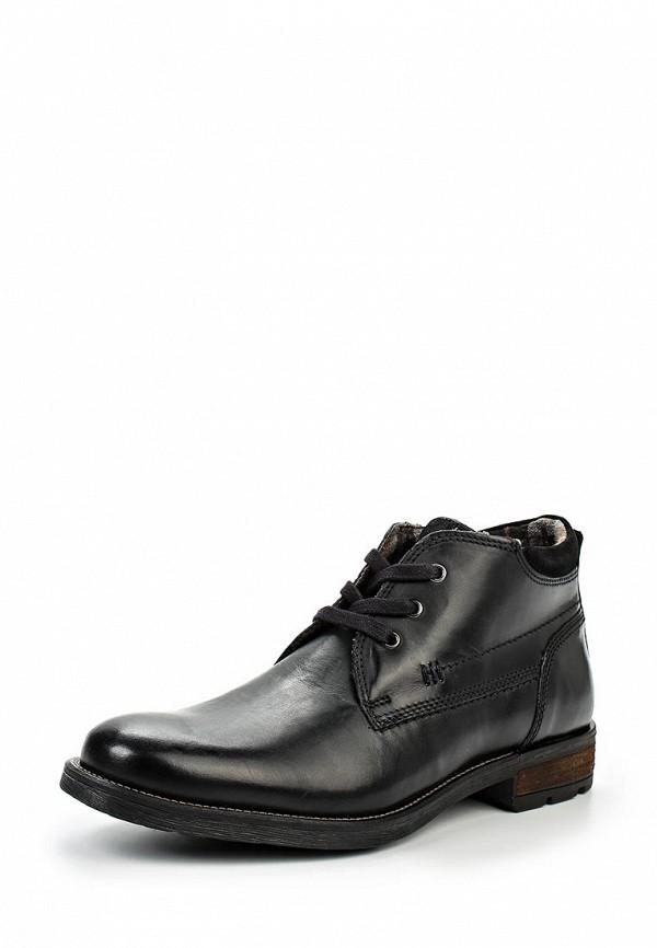 Мужские ботинки Bata 8946661: изображение 1