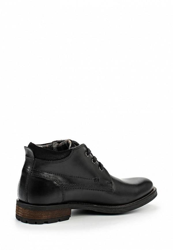 Мужские ботинки Bata 8946661: изображение 2