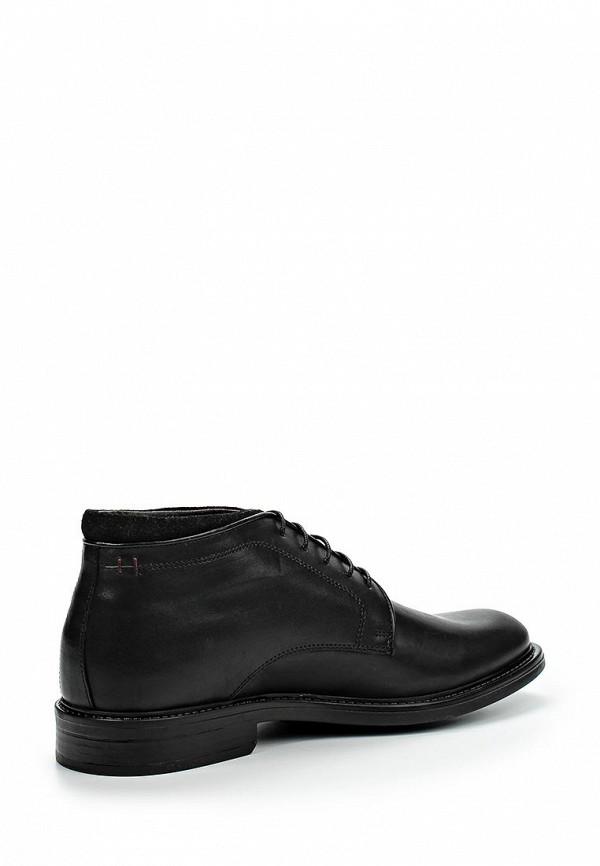 Мужские ботинки Bata 8946939: изображение 2