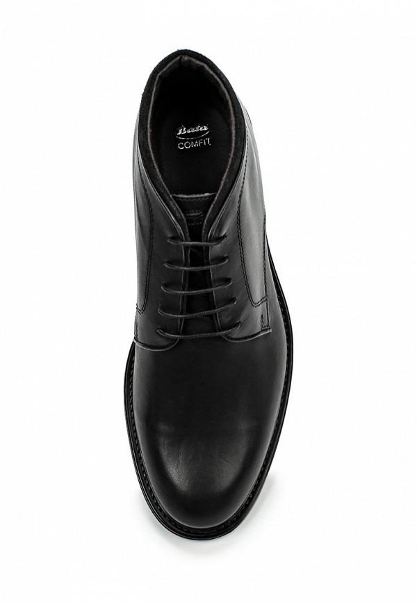 Мужские ботинки Bata 8946939: изображение 4