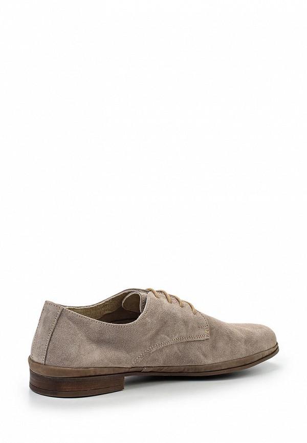 Мужские туфли Bata 8232752: изображение 2