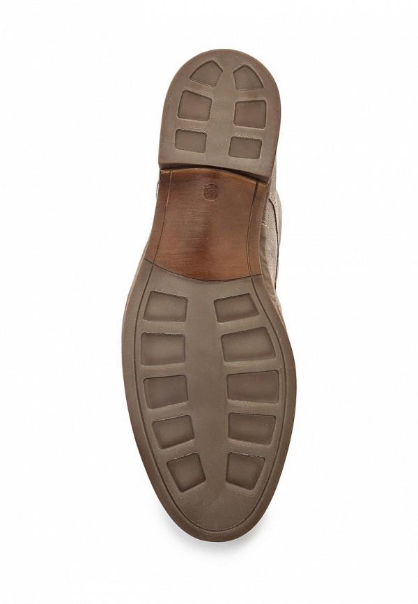 Мужские туфли Bata 8232752: изображение 3