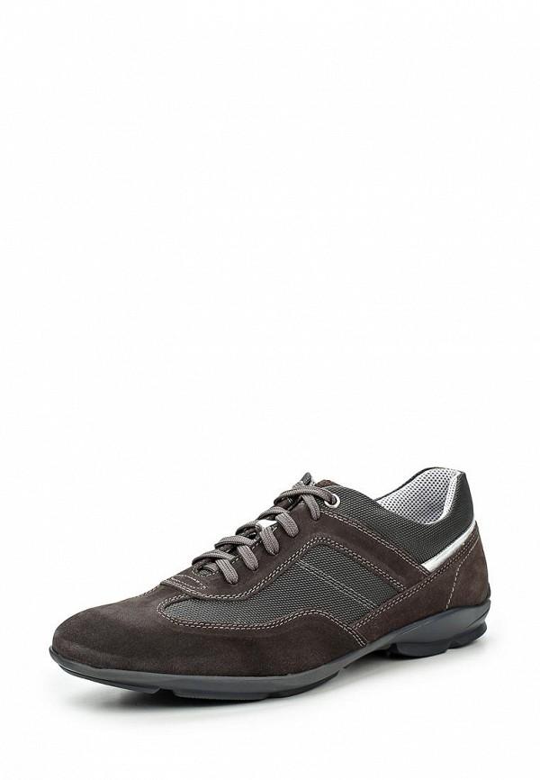 Мужские кроссовки Bata 8232987