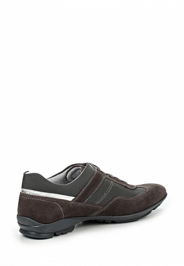 Мужские кроссовки Bata 8232987: изображение 2