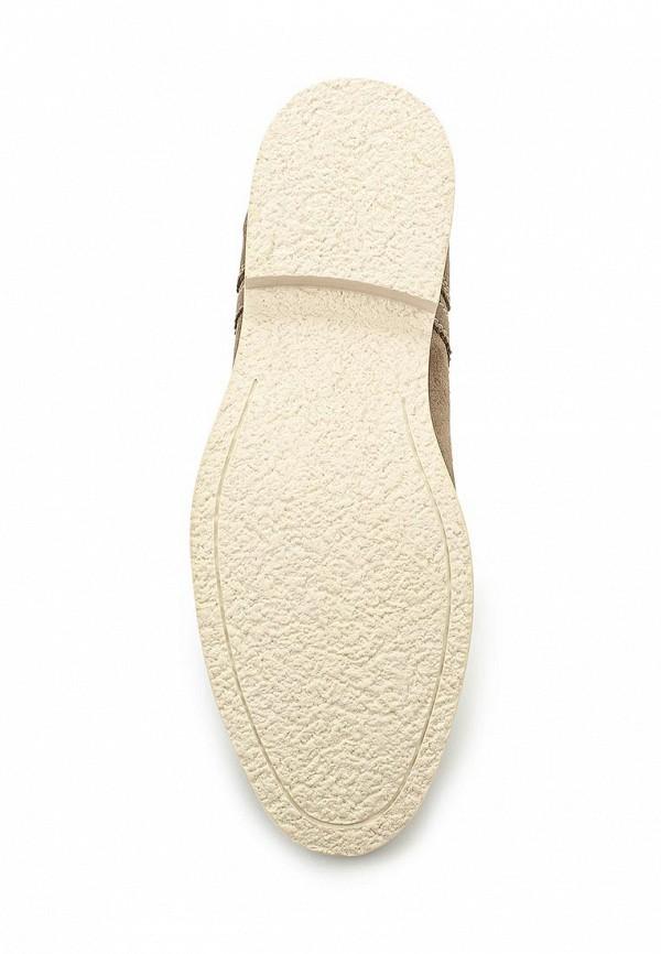 Мужские туфли Bata 8238558: изображение 3