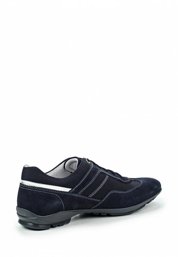 Мужские кроссовки Bata 8239987: изображение 2