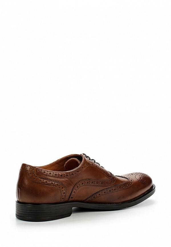 Мужские туфли Bata 8243801: изображение 2