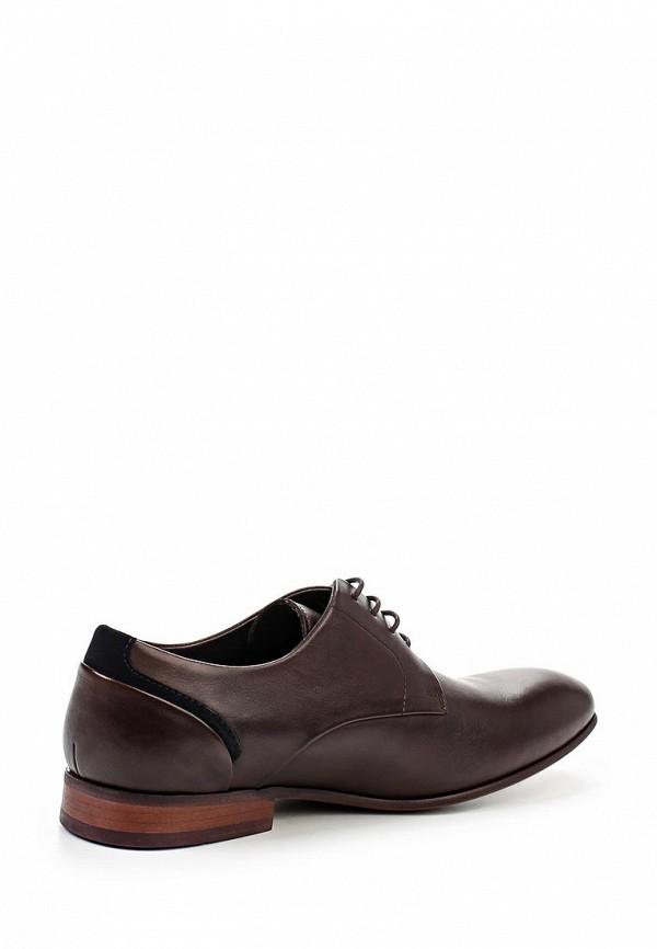 Мужские туфли Bata 8244538: изображение 2