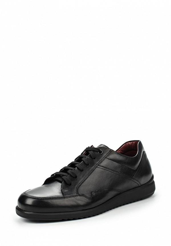 Мужские кроссовки Bata 8246767