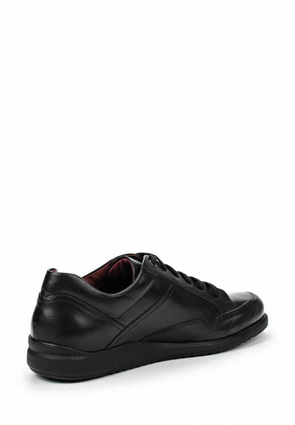 Мужские кроссовки Bata 8246767: изображение 2