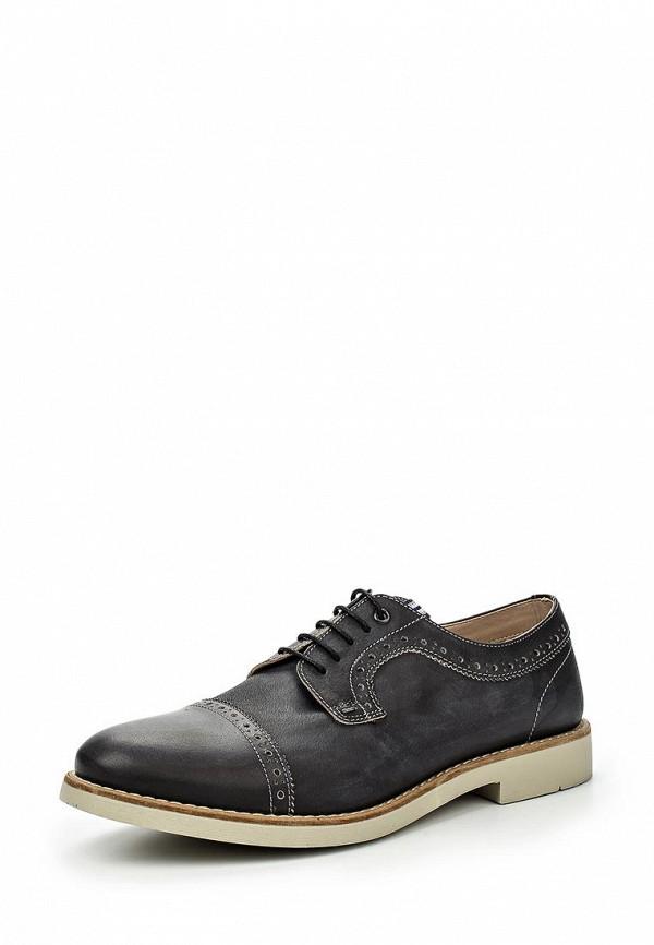Мужские туфли Bata 8246856: изображение 1