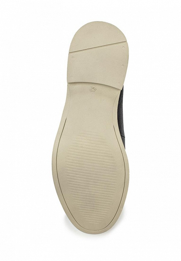 Мужские туфли Bata 8246856: изображение 3