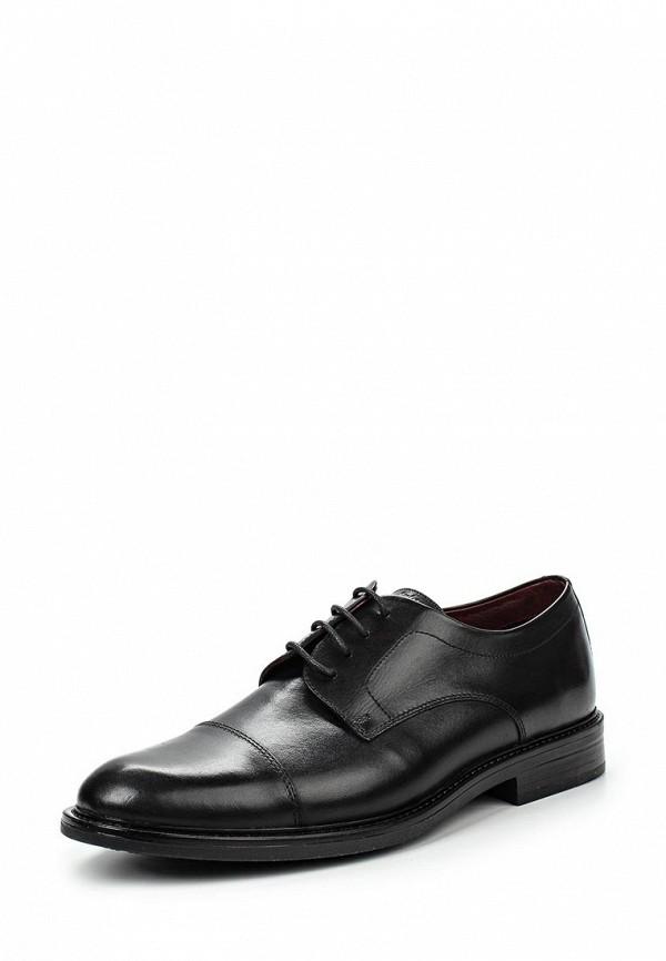 Мужские туфли Bata 8246928: изображение 1