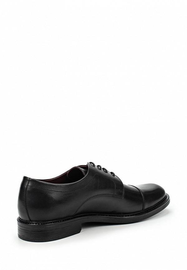 Мужские туфли Bata 8246928: изображение 2